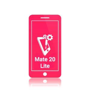 Mate 20 Lite