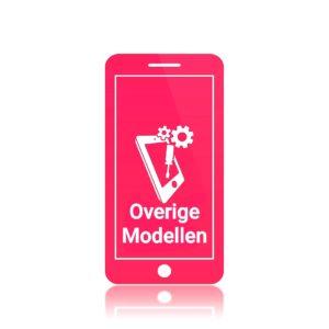 Overige Huawei Modellen